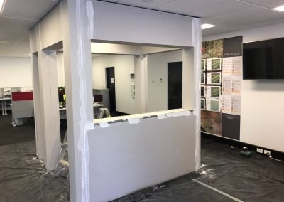 Jason Windows Bunbury Showroom